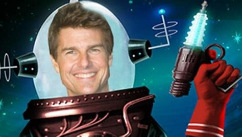 film tom cruise alieni now no 3 in scientology tom cruise thinks he s on planet