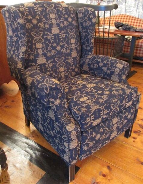 cache valley upholstery 17 best images about furniture wing backed chairs on