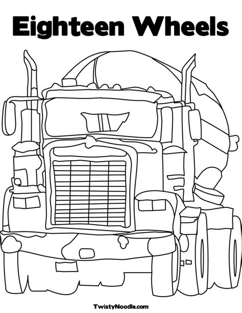 waffle house coloring page waffle house of coloring pages coloring pages