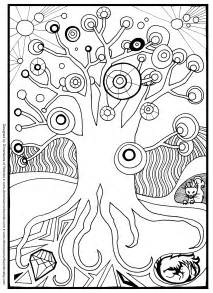 winter coloring pages adults coloring pages free coloring pages of adding