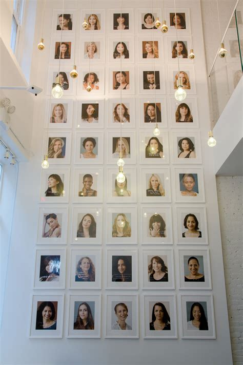 l shade store nyc bareminerals 174 reveals new concept shop in soho new york