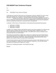 Request Justification Letter Best Photos Of Army Justification Memo Justification Letter Sle Sle Army Memorandum For