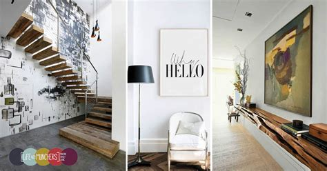 How To Decorate My Home by My Dream Hallway Family Home Amp Lifestyle Blog Life