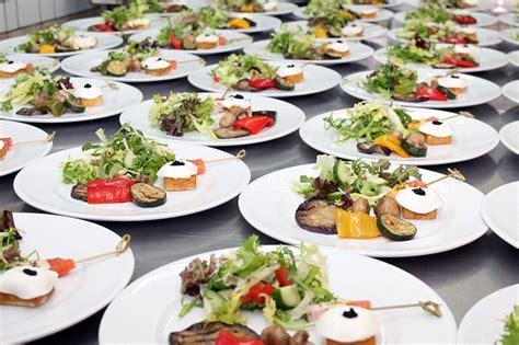 hochzeitsessen buffet hochzeitsessen b 252 ffet oder ausgew 228 hltes 252