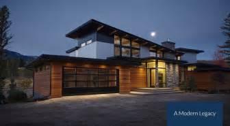 Lindal Homes Lindal Cedar Homes Western Canada Saskatchewan Manitoba