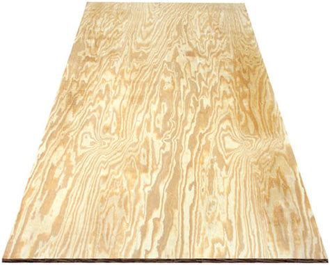 1 x 4 tongue and groove douglas fir flooring roseburg 3 4 quot 23 32 quot x 4 x 8 fir tongue and groove