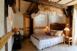 chambre des m騁iers chamb駻y location de vacances 224 chamb 233 ry et environs