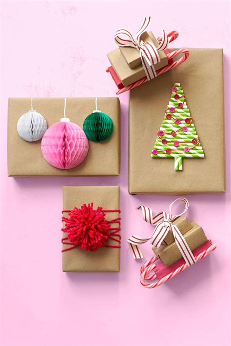 20 diy crafts for christmas gifts everyone can make best