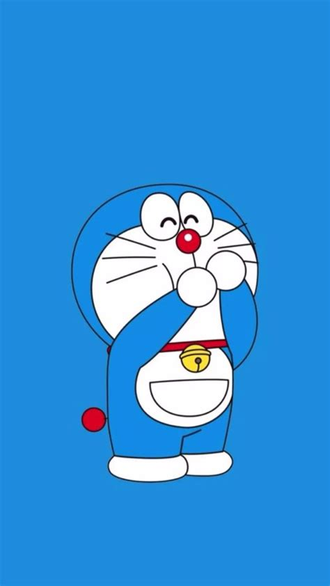 wallpaper doraemon iphone 5 wallpaper doraemon pinterest 만화