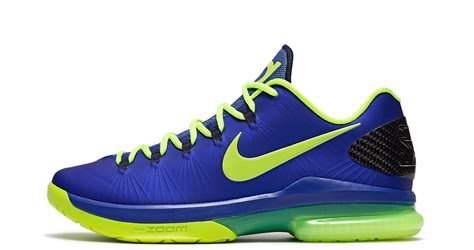 basketball shoes basketball shoes 2014 for nike for kds jordans for