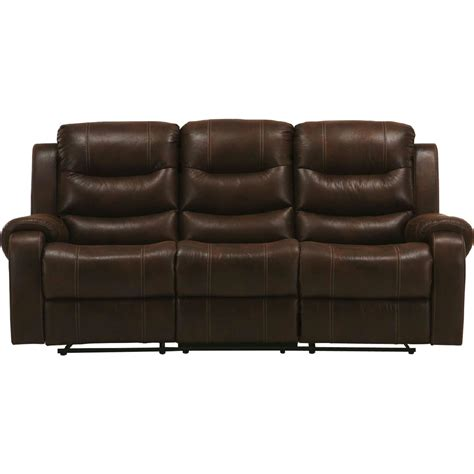 usa leather cowboy sofa usa leather cowboy sofa images best place to buy leather