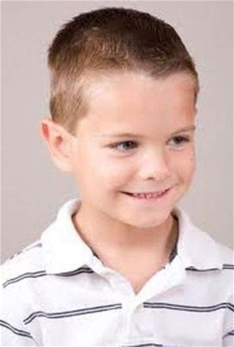 easy hairstyles for school boy 30 best hairstyles images on