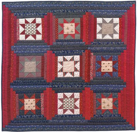 Cool Quilts For Sale 3 Cool Quilting Shortcuts You Tried Em Sale