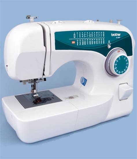 2017 Best Sewing Machine Reviews Best Machines Review