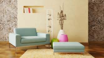 Interior Design Home Accessories by The Benefits Of Using Wallpaper Decoration And Watches