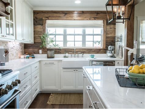 hgtv fixer upper season 4 hgtv fixer upper season 4 episode 4 my cozy kitchen