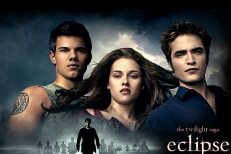 watch the twilight saga eclipse 2010 full hd movie trailer 2010 twilight eclipse movie cast wallpapers driverlayer search engine