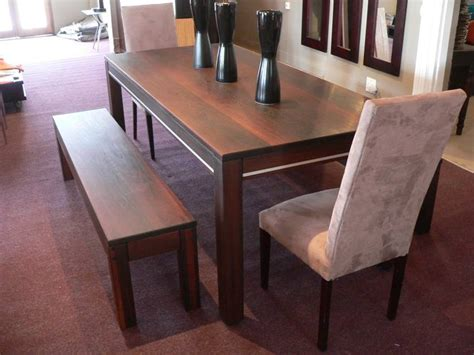 cheap dining room tables cheap dining room furniture johannesburg 18350