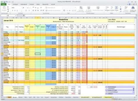 Musterbriefe Personalwesen Kostenlos Schichtplaner 5 0 12 1 Computer Bild