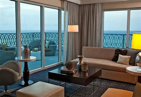 2 bedroom suites in miami south beach 2 bedroom suites in south beach miami best free home