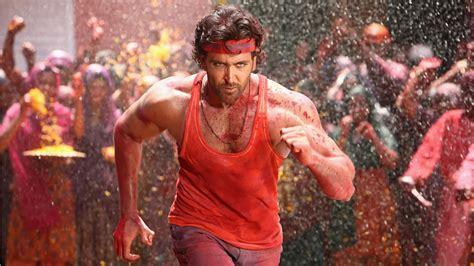 film terbaik hritik roshan the action heroes of bollywood