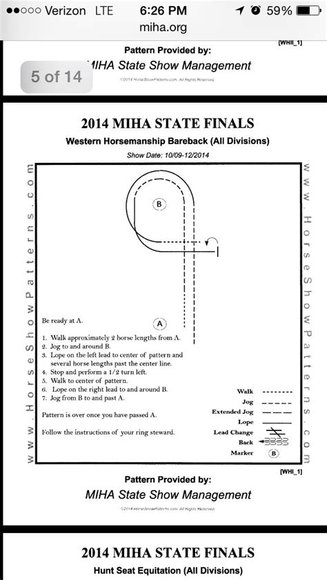 pattern making workshop practice best 25 horsemanship patterns ideas on pinterest horse