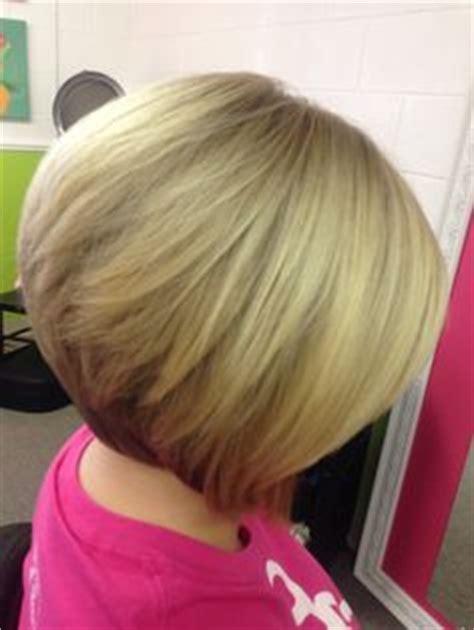 bob shortcuts shortcuts on pinterest bob hairstyles amy robach and