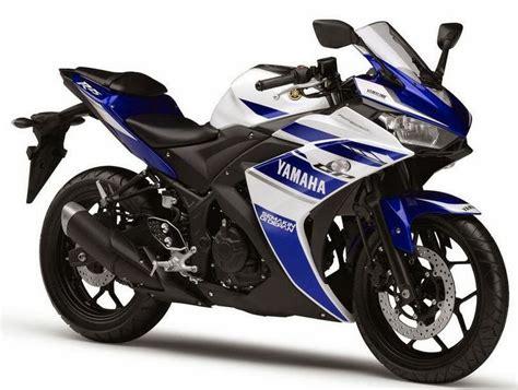 Sidepad 250 Cbr Gsx Ktm R25 R15 Ducati Yamaha Honda Universal 17 best images about sports bike on