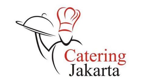 Dj Catering Murah Dan Sehat jasa catering jakarta paket nasi box prasmanan rantangan