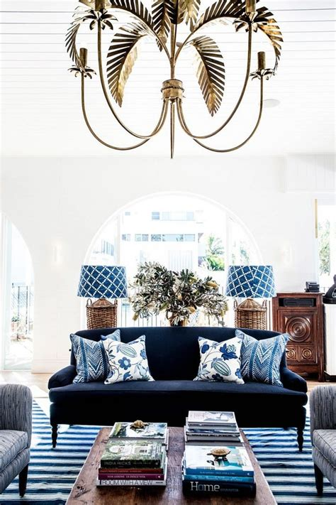 sofas and more halls 1054 best living rooms images on pinterest living spaces