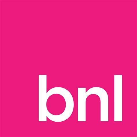 bnl it bnl productions bnlproductions