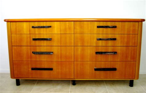 Dresser Or Bureau custom bedroom bureau dresser by sagui