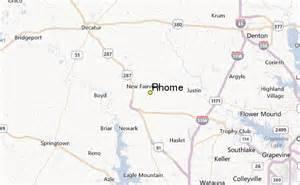 rhome texas map rome texas related keywords suggestions rome texas keywords