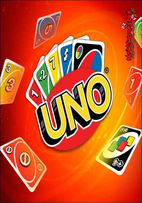 Free Full Version Uno Game Download | uno free download full version cracked pc game setup