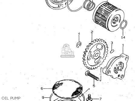 u v w motor wiring u free engine image for user manual