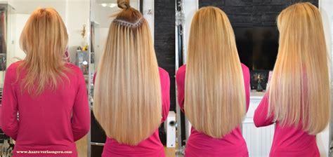 Haarverlängerung by Awesome Haar Keratin Grafiken
