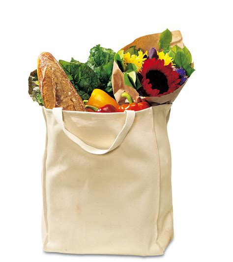 Cotton Grocery cotton grocery totes leather travel bags