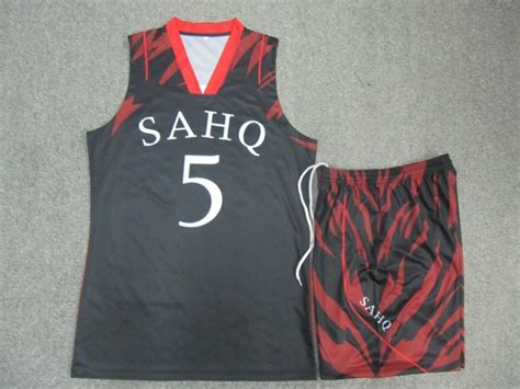 jersey design basketball 2015 camouflage 2015 sublimation custom basketball jersey camo cheap