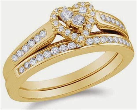 Cincin Kawin 2015 contoh desain cincin kawin terbaru