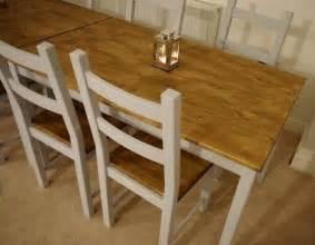 ikea tisch ingo farmhouse table from cheap ikea ingo 183 a table 183 home
