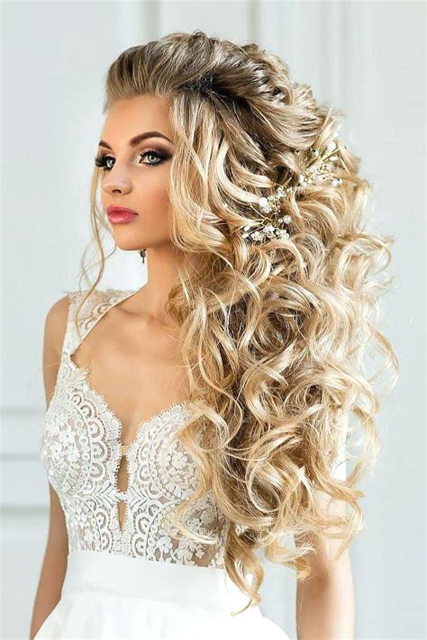 Hairstyles For Hair by Home Improvement Best Wedding Hairstyles Hairstyle