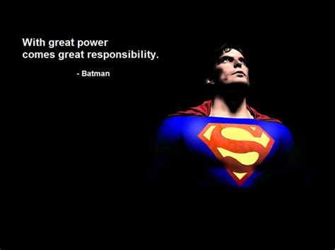 film quotes superman famous movie quotes batman quotesgram