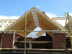 garage roof truss design custom wood scissor for youtube