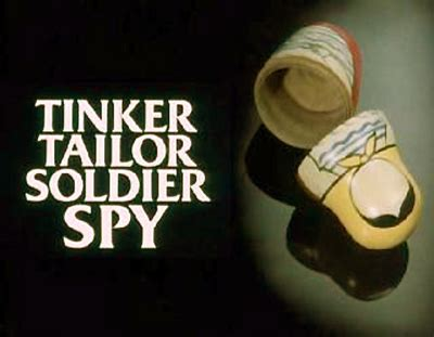 tinker tailor soldier spy b002v092m4 origami night l matryoshka dolls and tinker tailor