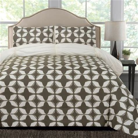 xl king comforter buy twin xl comforters from bed bath beyond