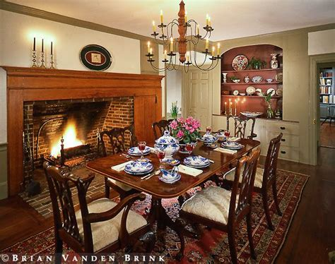 maine dining room maine dining room 28 images maine cottage home bunch
