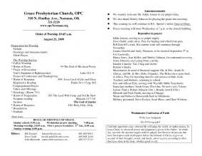 church bulletin template microsoft word best photos of church bulletin templates microsoft word