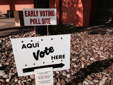 Bexar County Number Search Bexar County Sees Record Number Of Voter Registrations Radio