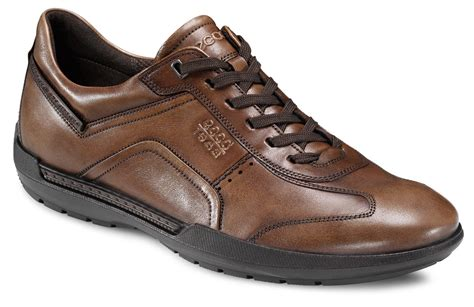 ecco shoes uk ecco shoes and boots ecco stores uk ecco welt