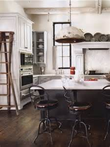 country industrial kitchen great industrial country kitchen kitchen